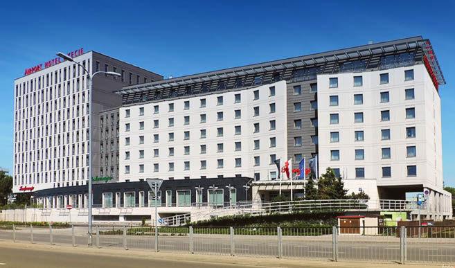 hotel_2019